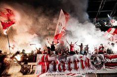 Spartak Moscow - Brilliant