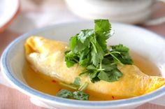 タコのオムライスのレシピ・作り方 - 簡単プロの料理レシピ | E・レシピ