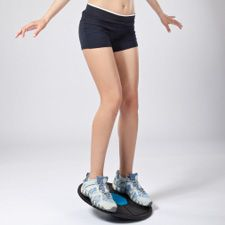 Balance Board: Are You Losing Your Balance? - Ask Dr. Weil
