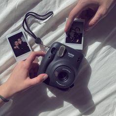 Самые ценные фото можно будет всегда носить с собой 🤗 . . #instax #instaxmini #моментальноефото #мгновенноефото #моментальнаякамера #фотография #instant #фотокамера #fujifilm #черный #polaroid #instamini #instaxmini11 #чернівці #львів Fujifilm Instax Mini, Electronics, Consumer Electronics
