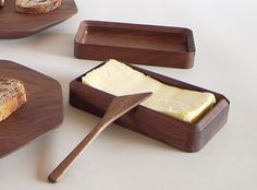 kakudo butter knife I specifiedstore.com