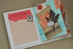 gratitude journal by Dawn McVey