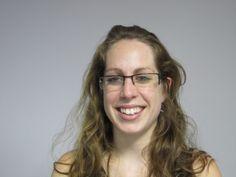 Marina Alcoberro. Anestesologia i Reanimació.
