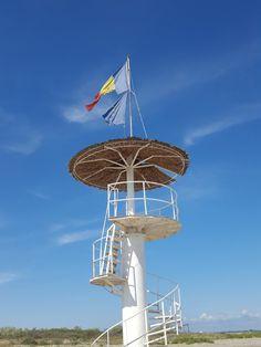 De vis, in Paradis…in Delta Dunarii, Romania - o vacanta de neuitat Danube Delta, Paradis, Fair Grounds, Travel, Viajes, Trips, Traveling, Tourism, Vacations