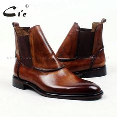 Boots - Eytan - FREE FAST SHIPPING - YOUR SHOES IN 3 to 8 DAYS @runit365 #elegant #men #boots