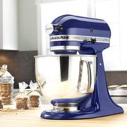 Take a look at the KitchenAid event on #zulily today!