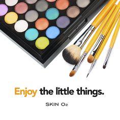 Enjoy the weekend - take time to appreciate life's small joys.  #qotd #enjoy #quote