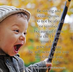 https://www.facebook.com/TheBiblePeople/photos/a.155188787842536.30918.150050041689744/946993758662031/?type=1