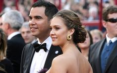 Silver Charm Events: GoBankingRates.com - 8 Millionaires' Weddings That Were Under $3,000 Los Angeles Wedding Planner