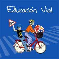 Proyecto de Educación vial.Canciones , cuentos, imágenes, juegos de educación vial.