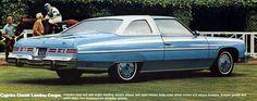 1976-Chevrolet-Full-Size-02.jpg 1,200×477 pixels