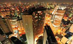 brazil sao paulo | Sao Paulo Tourism and Vacations: 505 Things to Do in Sao Paulo, Brazil ...