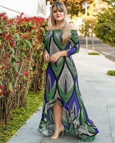 Swans Style is the top online fashion store for women. Shop sexy club dresses, jeans, shoes, bodysuits, skirts and more. Club Dresses, Sexy Dresses, Beautiful Dresses, Casual Dresses, Fashion Dresses, Summer Dresses, Mode Chic, Girl Fashion, Womens Fashion
