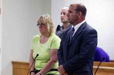 New York Prison Worker Pleads Not Guilty To Helping Convicted Killers Escape