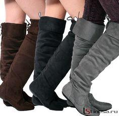 продажа ugg boots