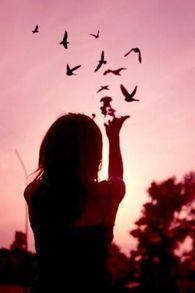 I set you free!