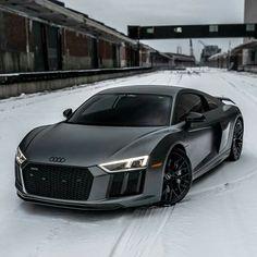 12 Best Audi R8 V10 Plus Ideas Best Luxury Cars Luxury Cars Audi