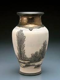Resultado de imagen de moka ceramics