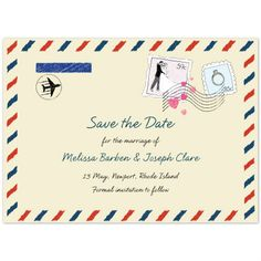 Printable Save the Date Cards. Customize online and download your PDF file. coprinted.com 3 USD/ month