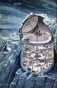 cutaway view, from x-ray delta one's photostream