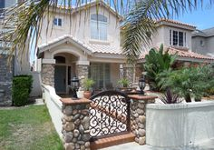 122 best huntington beach california vacation rentals images on