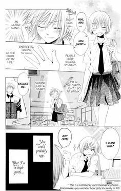 Oresama Teacher. Seriously one of the funniest, wack shoujo I've ever read.