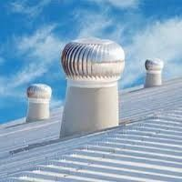 Wind turbine ventilators- www.airsolutionsindia.com.Shop our selection of #Wind #Turbine #ventilators in the Heating, Venting & Cooling Department at The Home Depot.