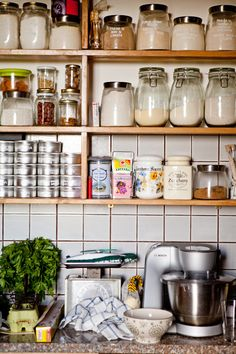 tea cup tea - giulia's tuscan kitchen