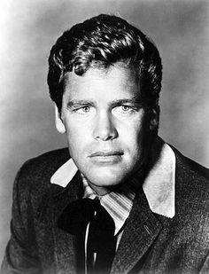 doug mcclure how did he die