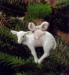 Resultado de imagen de porcelain figurines belen