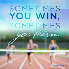 Sometimes you win, sometimes you learn. #monday #fitness #motivation