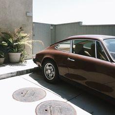 Porsche | Source