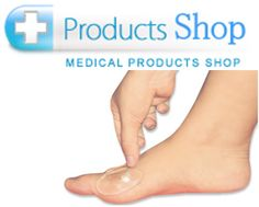 QS HEALTH Bunion Protector Protects the hallux valgus (bunion), prevents friction and shoe pressure. Provide comfort and immediate relief of pain. It also acts as a protective shield to reduce friction and irritation, its thin design fits in most footwear styles.