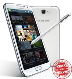 ROM full Samsung N7100 (4 files) + file dump  Download: http://vietmobile.vn/up/threads/rom-full-samsung-n7100-4-files-file-dump.34490.html