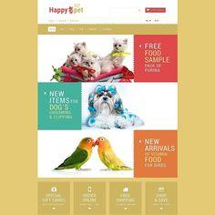 It's our little secret   Pets Shopping PrestaShop Theme CLICK HERE!  http://cattemplate.com/template/?go=2qO0IqA  #templates #graphicoftheday #websitedesign #websitedesigner #webdevelopment #responsive #graphicdesign #graphics #websites #materialdesign #template #cattemplate #shoptemplates