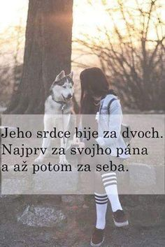 True Words, Language, Motivation, Dogs, Quotes, Animals, Quotations, Animales, Animaux