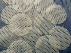 How food dehydrator screens will improve your ferment… | Nourishing Treasures