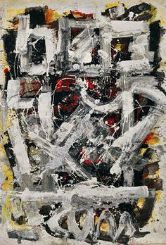 Explore Michael Corinne West's special artist gallery at the art resource group, orange county art appraisal and advisory gallery. Corinne, Sale Artwork, Abstract Expressionism, West Art, Artist Gallery, Artist, Abstract, Cincinnati Art, Abstract Painters