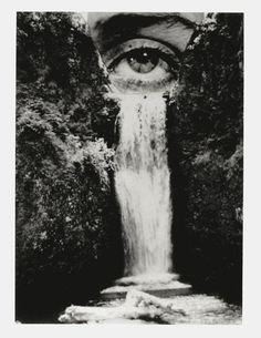flood of tears (Brian Oldham.):