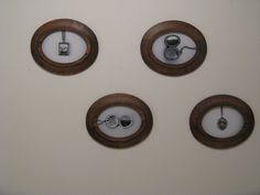 Artist: Erena Baker Pepeha installed year: 2010 size: 240 x 290 mm media: digital photograph in oak frame Bartley and Company Art - Tuku Iiho Tea Lights, Identity, Candles, Digital, Frame, Artist, Photography, Ideas, Maori