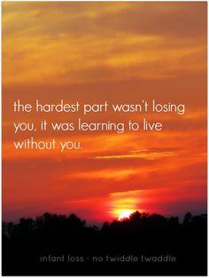 Still learning...