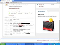 """Ad Click Xpress Proof of Withdrawal  """"My Friend invited me to join Ad Click Xpress, He gift me to buy pack, ACX paid me, I earn money online. Wow its awesome! now ACX have a new job which is Withdrawal Rewards(Proof of sharing).  ACX is not a scam, Thanks to ACX  Transaction: 05.03.18 / Batch number: 207442500 / Reference: xxxxxxx-138717 Received Payment 1.6 USD  you want to join my username: 7w8ce4vhbzkz"""