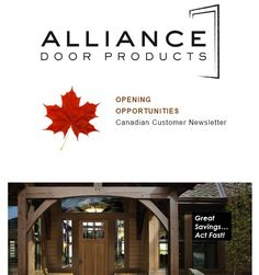 New Cdn customer newsletter Marketing Information, The Marketing, Presentation, Wedding Ring