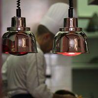 Bruxelles, haut lieu de la gastronomie européenne ? - LeMonde.fr