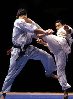 Jōdan tate mawashi kubi geri