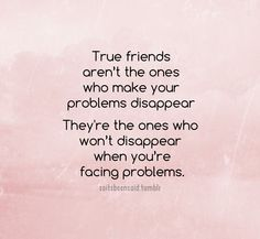 New true friendship quotes loyalty sisters ideas True Friendship Quotes, Bff Quotes, Best Friend Quotes, Quotes To Live By, Funny Quotes, Fake Friendship, Supportive Friends Quotes, Selfish Friends, Thank You Quotes For Friends