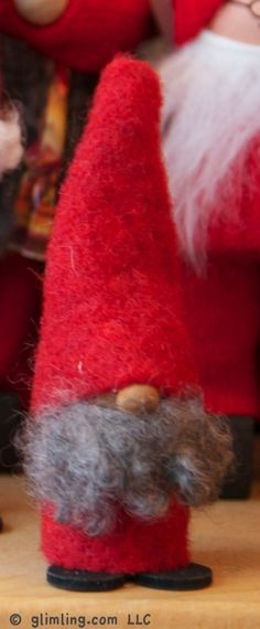tomte_red