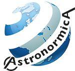 Astronormica.com