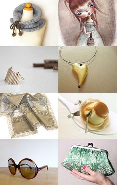 --Pinned with TreasuryPin.com Live Laugh Love, Watches, Accessories, Wristwatches, Clocks, Jewelry Accessories