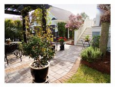 Belle Hall - MLS# 16005635 http://ift.tt/1Qw8eeu Last Update: Fri Mar 4th 2016 12:00 am   Provided courtesy of Renee Reinert Pote of Iron Gate Realty Llc This home with it's Southern Charm and sophisticated curb appeal is nicely positioned on a quiet street located in the highly sought-after neighborhood of Hibben. This can be YOUR new home designed to suit all occasions from entertaining guests to relaxing after a day at work. Step onto the extra wide screened in porch perfect to enjoy your…